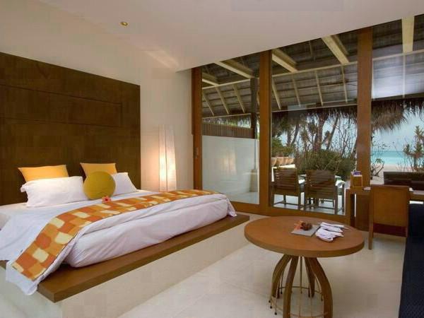 Http www maldives grandtour ru static hotel images 45 7738 44507